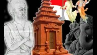 Seruling Narayana