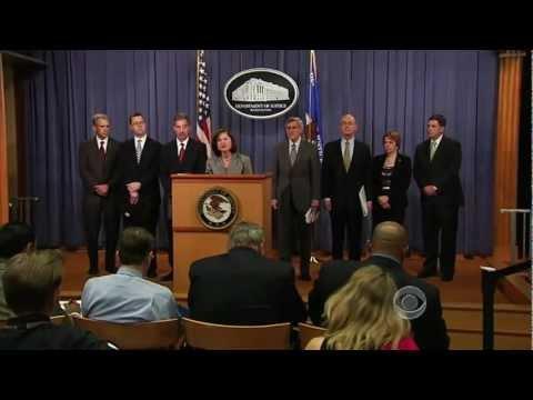 $3B GlaxoSmithKline Whistleblower Settlement - Sheller, P.C. attorneys comment