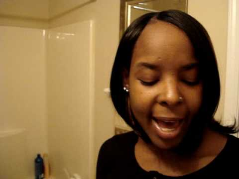 Different Types of Bonding Glue for Weave & How to Lay Tracks Correctly!!