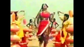 Gharya way Gharya bol Arrya - Noor Jahan