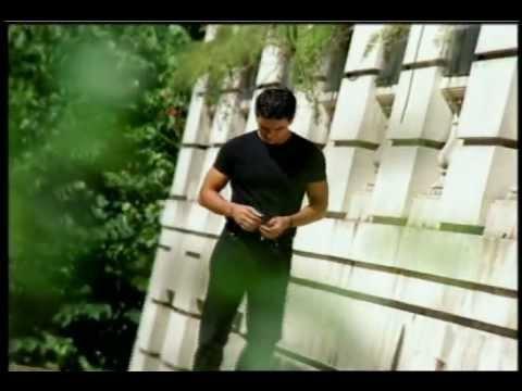 Ricardo Arjona - Olvidarte