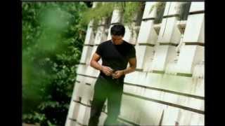 Watch Ricardo Arjona Olvidarte video