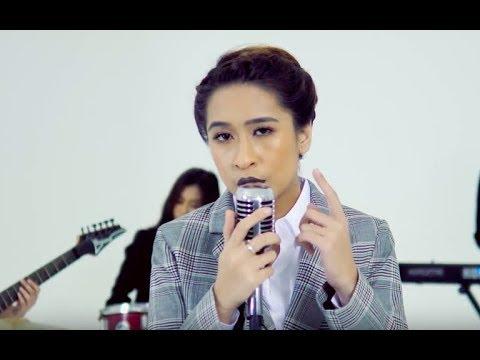 Download Ara Johari - Paku    Mp4 baru