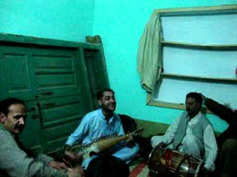 shahid malang with sadar,s friends
