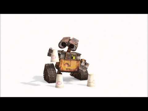 Мультфильм Валли подборка приколов http://www.24magnet.ru магниты со склада