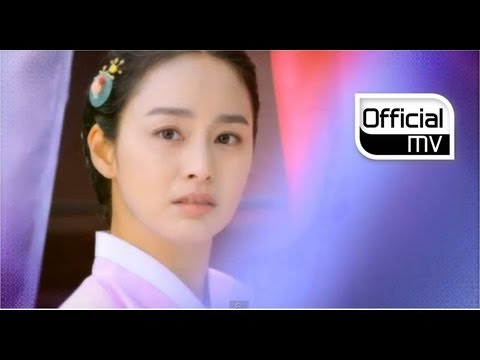 Download MV Lim jae beum임재범 _ Sorrow song비가장옥정,사랑에 살다 OST Part 1 Mp4 baru