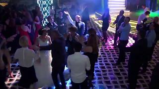 Sahra Düğün Davet ve Organizasyon