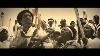 Teddy Afro - Tikur Sew (Ethiopia Music)