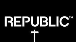 Republic:Nagy bajban van a barátom
