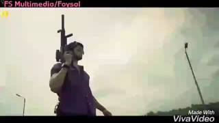 Operation Agnipath VS Musafir Full Trailer. Edited by Foysal khan.
