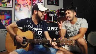 download musica Sandro e Cícero - Propaganda cover Jorge e Mateus