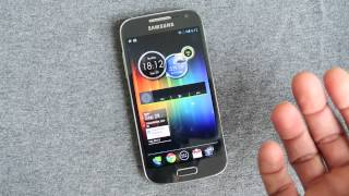 Samsung Galaxy S4 Mini Honest Review