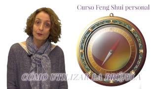 Video Curso feng shui personal