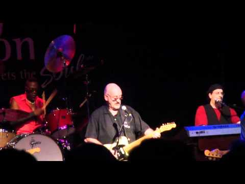 DAVE MASON So High (Rock Me Baby and Roll Me Away)  THE CANYON...
