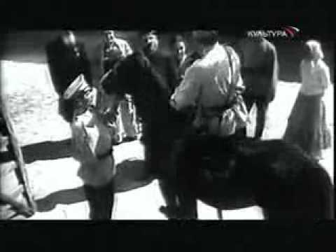 Иван Лапиков  Баллада об Актёре