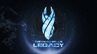 The Dead Space Legacy