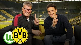 """After turnover I'm there!"" 
