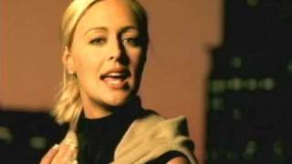 Mindy McCready - All I Want Is Everything
