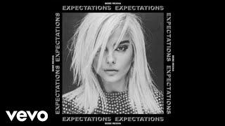 Download Lagu Bebe Rexha - Meant to Be (feat. Florida Georgia Line) (Audio) Gratis STAFABAND