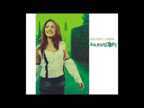 Rachael Lampa - Lead Me (I