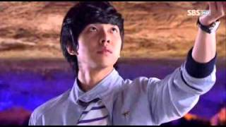 Lee Seung Gi-Losing My Mind
