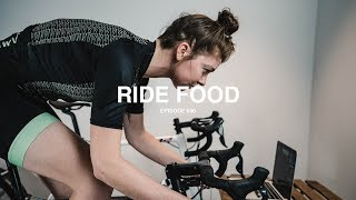 CYCLING ENERGY BARS - WASTE OF MONEY?!