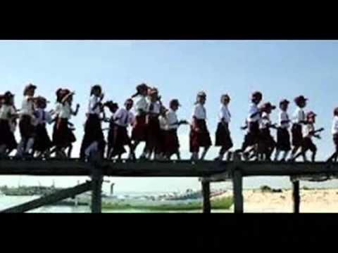 Potret Pendidikan di Indonesia