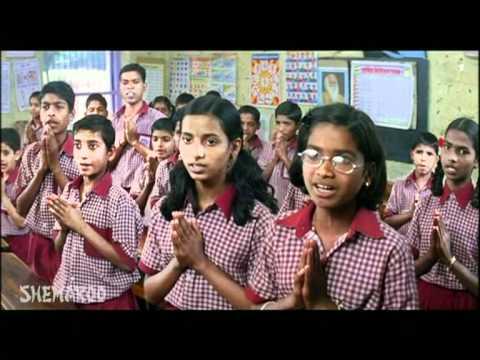 Bharat Jadhav Best Scene - Get Going Bharat - Bakula Namdev Ghotale video