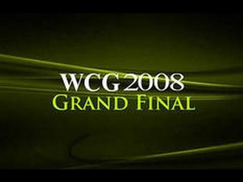 Небольшая нарезка самых ярких моментов прошедших недавно финалов wcg, смотрим!
