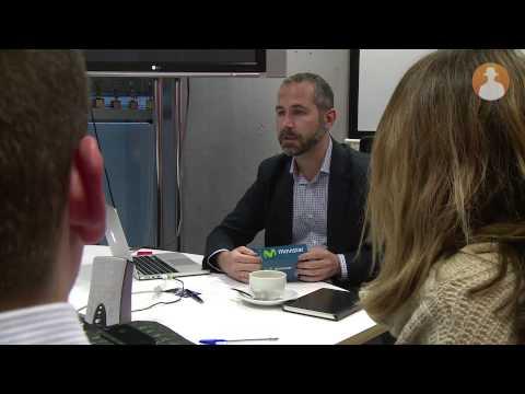 La popularización de la realidad virtual llega a la publicidad de la mano de Movistar