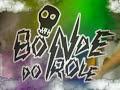 Bonde Do Role de 'Office Boy' (2007)