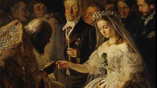 «Русские проститутки» или «Русские невесты»?