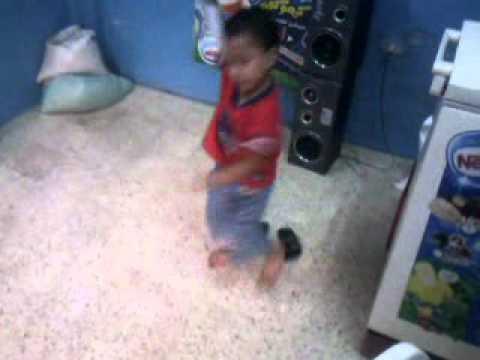 رقص شعبي اطفال (سوهاج---جرجا---الابعاديه)(0148338576) thumbnail