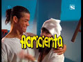 video de musica Floricienta cap. 121 (1/5)