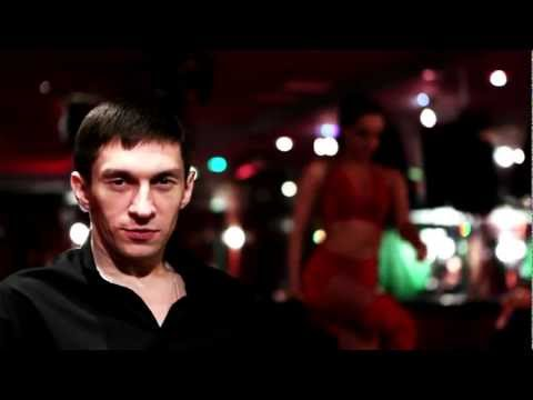 Владимир Бочаров - Новогодний блюз