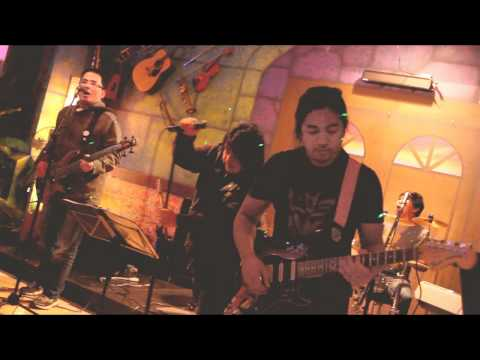 Misc Unsigned Bands - Televisions - 2014