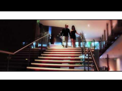 Hd Mega Sexxx - Mi Be-be.mp4 video