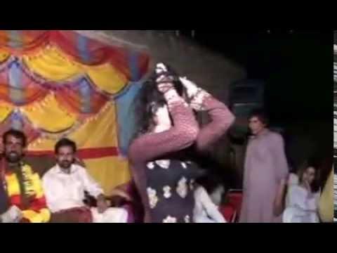 Hasan Sardar Shadi Mujra Chakwal Pakistan Part 2 video