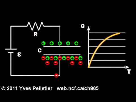 How To Make A Peak Detector Circuit as well 41l22r moreover Flow Meter Wiring Diagram moreover Chapter 6 together with Index. on function in circuit capacitor
