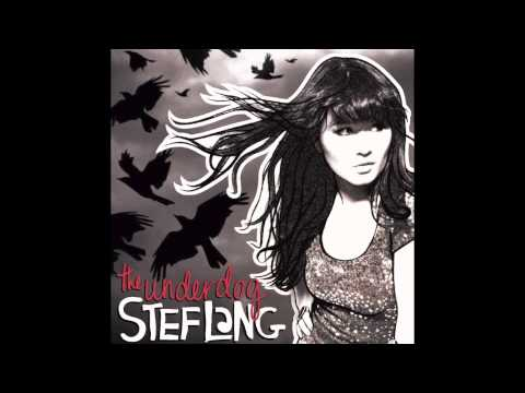 Stef Lang - Be Gentle