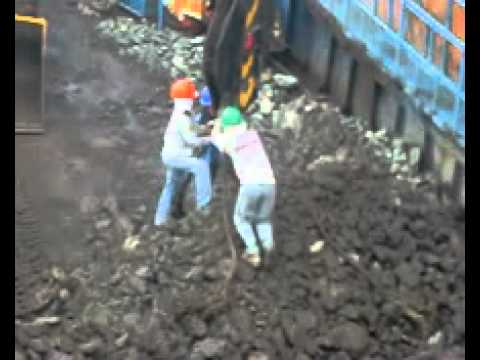 Chromite Mining Philippines
