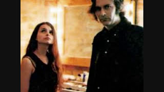 Watch Mazzy Star Tell Your Honey video