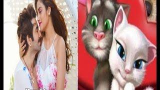 Aj Amay Full Video Song – Power (2016) By Jeet & Nusrat HD