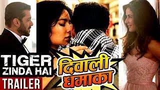 download lagu Tiger Zinda Hai Teaser Trailer Launch  Salman Khan, gratis