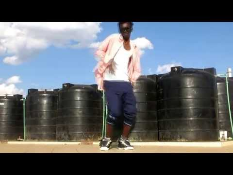 Alemba Ft St Matthew - Love Not War Choreography By Deejay Epics Kenya video