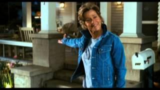 Georgia Rule (2007) - Official Trailer