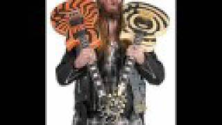 Watch Zakk Wylde Like A Bird video