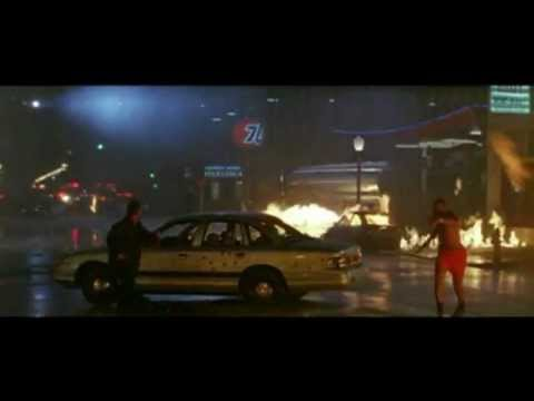 Van Halen - Fire in the hole (Lethal Weapon 4) (Subtitulado)