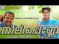 പ്രണവംശശിആലപിച്ചസൂപ്പർഹിറ്റ്നാടൻപാട്ടുകൾ | Malayalam Nadan Pattukal | Pranavam Sasi Nadan Pattukal MP3