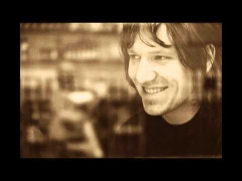 Elliott Smith - From a poisoned well
